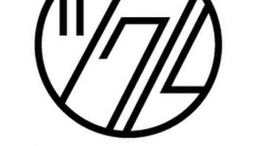 キンコーズ  初のコワーキングスペース「ツクル・ワーク」を開設  2019年2月15日「ツクル・ワーク 新宿センタービル店」オープン