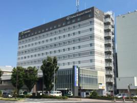 つくば駅前にレンタルオフィス・コワーキングスペースのリージャスが初進出「リージャスつくばセンター」を2019年3月に開設