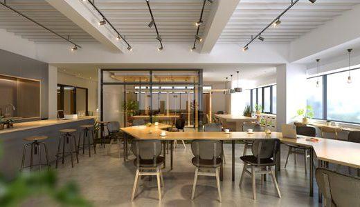 「職住近接」を実現するレンタルオフィス『MID POINT大塚』が12月オープンに向け受付開始