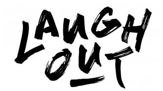 吉本興業のコミュニティ型コワーキング・クリエイティブ・イベントスペース『Laugh Out(ラフアウト)中津』2019年12月2日(月)オープン