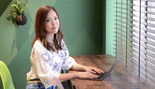 銀座と横浜に「働く」と「学ぶ」をコンセプトとしたコワーキングスペースがオープン、英会話を学びながら働く