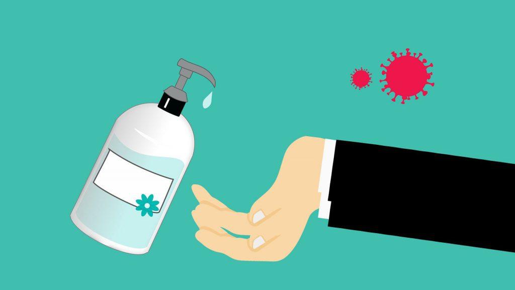 コワーキングスペースの新型コロナウイルス対策は?コモンルーム梅田インタビュー | Instawork magazine