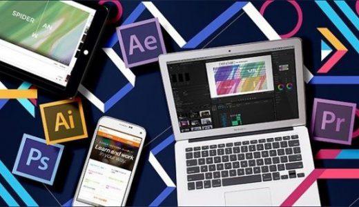 「ネット動画クリエイター専攻」10月に開講、8月10日より申し込み受付開始